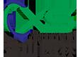 桐城市香山园林绿化有限公司logo