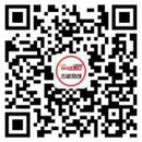 安徽资讯客户端